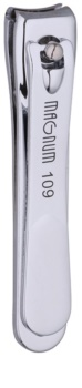 Magnum Feel The Style Feel the Style Nail Clippers for Nails and Cuticles