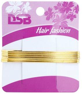Magnum Hair Fashion agrafe de păr