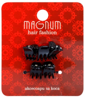 Magnum Hair Fashion Hair Clips