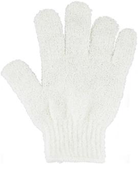 Magnum Natural Eksfolierende handske