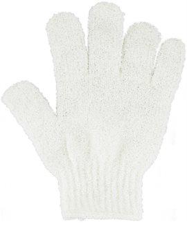 Magnum Natural пилинг ръкавица