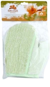 Magnum Natural gant de massage