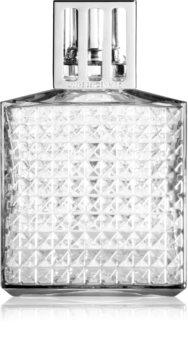 Maison Berger Paris Diamant katalytická lampa (Transparent)