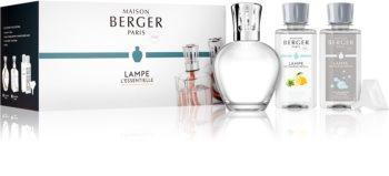 Maison Berger Paris Essential Round dárková sada I.