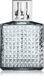 Maison Berger Paris Diamant katalytická lampa (Grey)