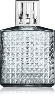 Maison Berger Paris Diamant lampa catalitica (Grey)