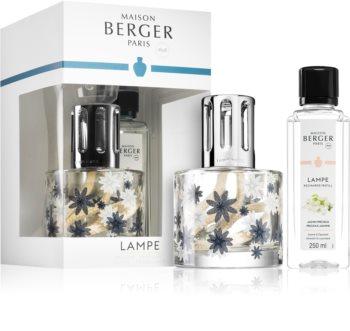 Maison Berger Paris Florale set cadou