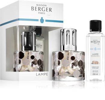 Maison Berger Paris Organique dárková sada