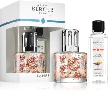 Maison Berger Paris Ruban set cadou
