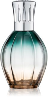 Maison Berger Paris Zéline katalytická lampa II. (Green)