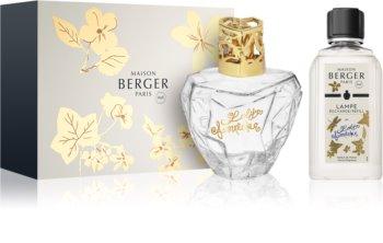 Maison Berger Paris Lolita Lempicka set cadou II.