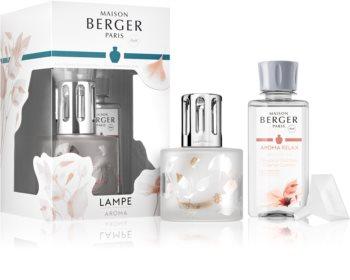 Maison Berger Paris Aroma Relax darčeková sada I.