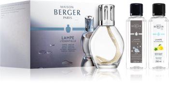 Maison Berger Paris L'essentielle dárková sada (Oval) II.