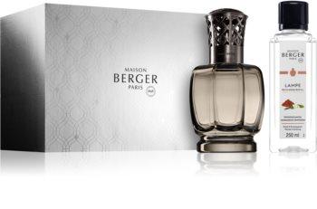 Maison Berger Paris Belle Epoque darčeková sada II.