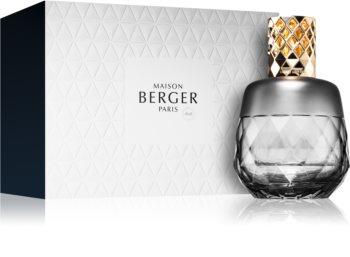 Maison Berger Paris Clarity Grey lampă catalitică