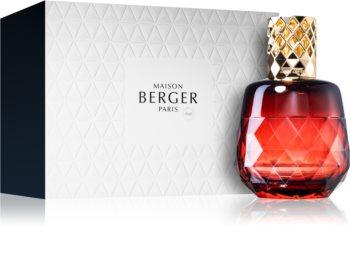 Maison Berger Paris Clarity Burgundy katalizátor lámpa