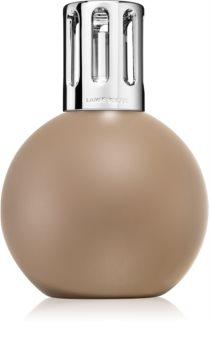 Maison Berger Paris Boule Beige lampă catalitică