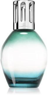 Maison Berger Paris Ovale katalizátor lámpa I. (Green-Blue)