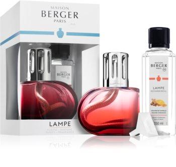 Maison Berger Paris Alliance Orange Cinnamon ajándékszett II.
