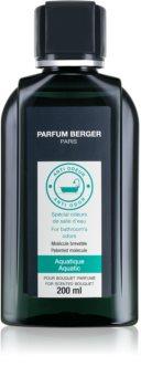 Maison Berger Paris Anti Odour Bathroom reumplere în aroma difuzoarelor I. (Aquatic)