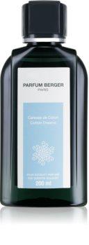 Maison Berger Paris  reumplere în aroma difuzoarelor