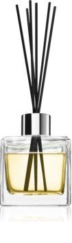 Maison Berger Paris Cube Scented Bouquet Linen Blosoom aroma difuzér s náplní