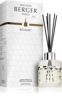 Maison Berger Paris Precious Jasmine aroma diffúzor töltelékkel