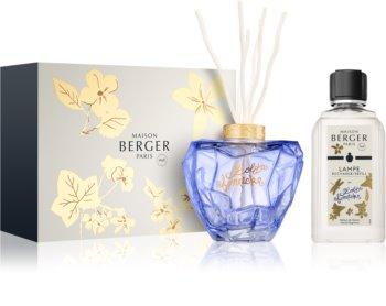 Maison Berger Paris Lolita Lempicka dárková sada IV.