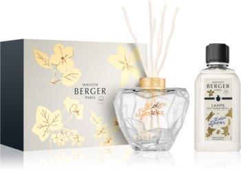 Maison Berger Paris Lolita Lempicka ajándékszett V.