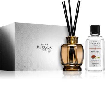 Maison Berger Paris Belle Epoque darčeková sada IV.