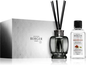Maison Berger Paris Belle Epoque dárková sada III.
