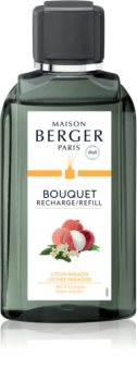 Maison Berger Paris Lychee Paradise náplň do aróma difuzérov
