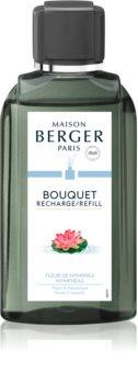 Maison Berger Paris Nympheas náplň do aróma difuzérov
