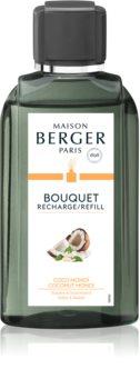 Maison Berger Paris Coco Monoï náplň do aroma difuzérů