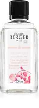Maison Berger Paris Aroma Love aroma diffúzor töltelék Voracious Flower