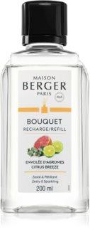 Maison Berger Paris Citrus Breeze náplň do aroma difuzérů