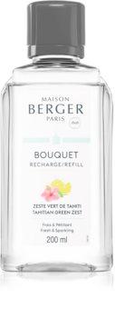 Maison Berger Paris Tahitian Green Zest náplň do aroma difuzérů