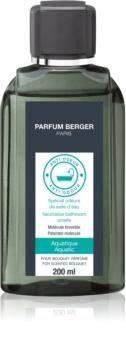 Maison Berger Paris Anti Odour Bathroom náplň do aróma difuzérov (Floral & Aromatic)