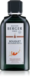 Maison Berger Paris Exquisite Sparkle reumplere în aroma difuzoarelor