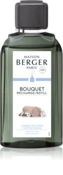 Maison Berger Paris Cotton Caress náplň do aroma difuzérů