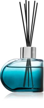Maison Berger Paris Alliance Virginia Cedarwood aroma difuzér s náplní Virginia Cedarwood