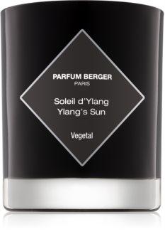 Maison Berger Paris Ylang's Sun lumânare parfumată