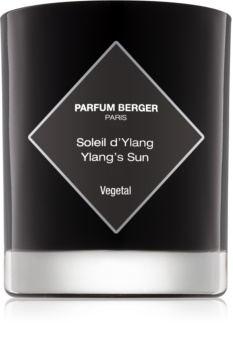 Maison Berger Paris Ylang's Sun vonná svíčka