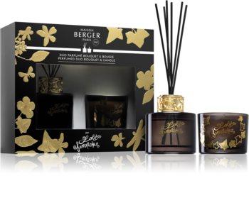Maison Berger Paris Lolita Lempicka set cadou