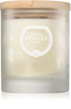 Maison Berger Paris Aroma Antistres illatos gyertya  Sweet Fruits