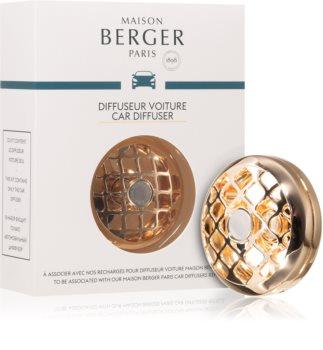 Maison Berger Paris Car Resonance suport auto pentru miros