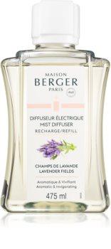 Maison Berger Paris Mist Diffuser Lavender Fields náplň do elektrického difuzéru