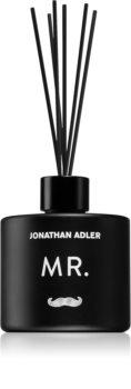 Maison Berger Paris Jonathan Adler Mr. aroma difuzor cu rezervã Wilderness