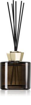 Maison Berger Paris Delicate White Musk aroma diffúzor töltelékkel