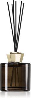 Maison Berger Paris Delicate White Musk aroma difuzér s náplní
